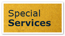 Link to Special Service page